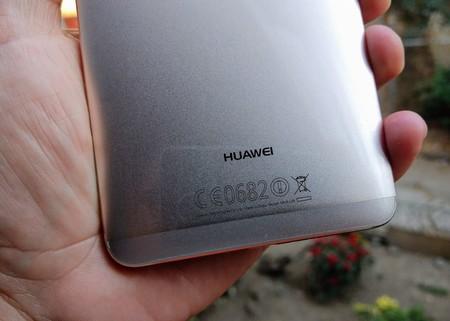 Huawei Mate 9 Primeas Impresiones 4