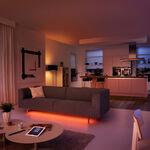 Ocho ideas para utilizar luces LED en casa