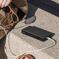 El catálogo de baterías externas de mophie se actualiza con nuevos tamaños, conector USB-C y más características