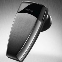 Jabra JX20, manos libres Bluetooth