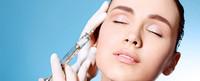 ¿Conocéis los últimos avances para el rejuveneciento de la piel? El Dr. Manuel Fernández-Lorente nos los cuenta