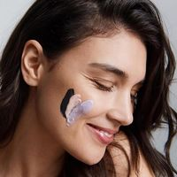 Las mascarillas faciales favoritas del equipo de Trendencias Belleza