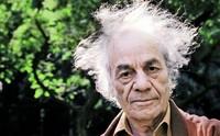 La Biblioteca Nacional de España dedica una exposición a Nicanor Parra