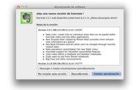 Evernote, actualización con nueva funcionalidad: enlace a notas