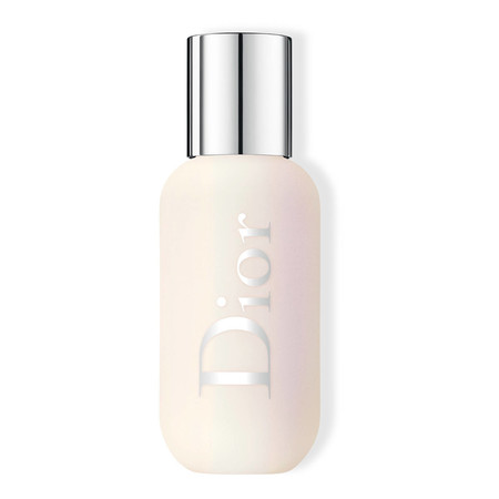 DIOR BACKSTAGE Face Body Primer