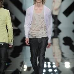 Foto 12 de 13 de la galería burberry-prorsum-primavera-verano-2010-en-la-semana-de-la-moda-de-milan en Trendencias Hombre