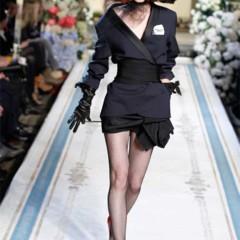 Foto 6 de 31 de la galería lanvin-y-hm-coleccion-alta-costura-en-un-desfile-perfecto-los-mejores-vestidos-de-fiesta en Trendencias