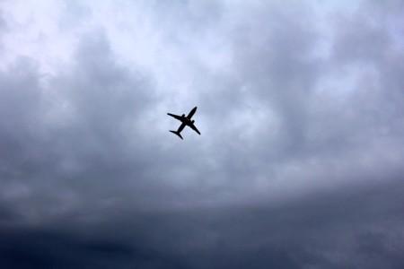 Aircraft 1028701 960 720