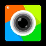 az-camera
