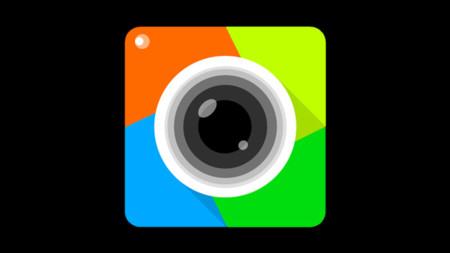 AZ Camera para Android te ofrece una potente cámara de fotos y vídeo con controles manuales y RAW
