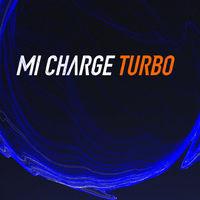 Lo nuevo de Xiaomi es carga inalámbrica super rápida de 30W, llega la tecnología Mi Charge Turbo