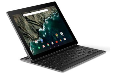 Pixel C ya a la venta en Google Store España