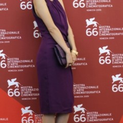 Foto 5 de 11 de la galería festival-de-venecia-2009-quinto-dia-con-todos-los-looks en Trendencias