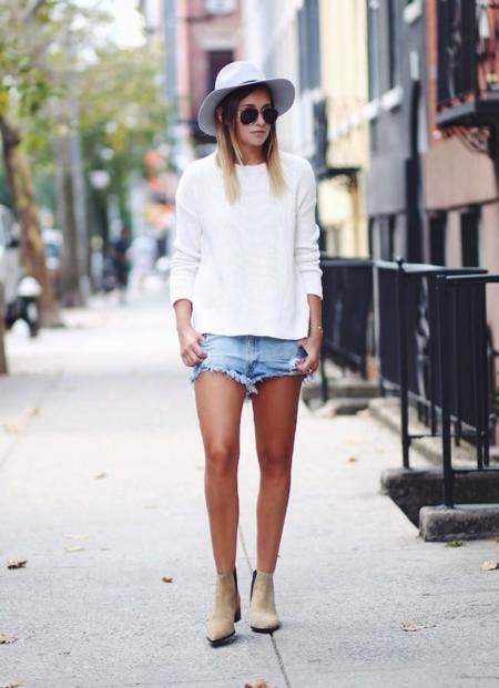 outfit-www.jpg