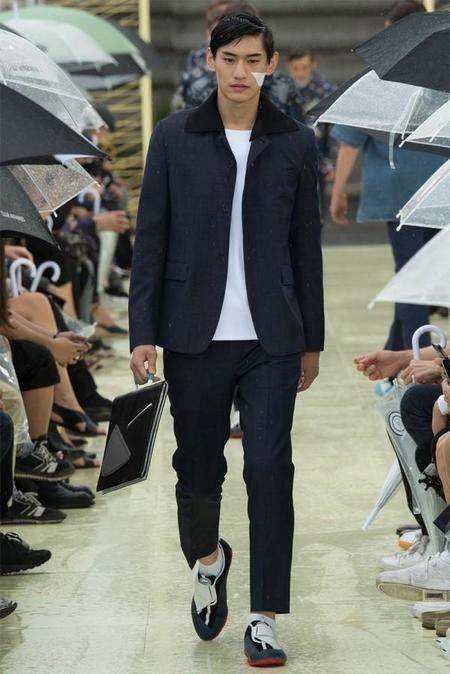 kenzo-2015-men-spring-summer-collection-paris-fashion-week-038.jpg