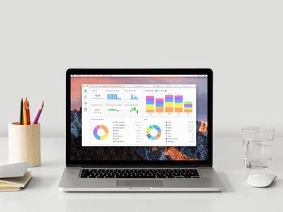 Timing 2 es la app que te ayudará a conocer cómo gastas el tiempo delante del Mac: App de la Semana