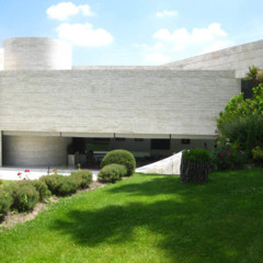Foto 12 de 15 de la galería mi-visita-a-la-primera-gran-casa-de-joaquin-torres en Trendencias