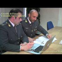 Golpe contra el streaming no oficial: la 'Operation Match Off' bloquea 120 webs en Italia