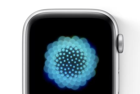 La sexta beta de watchOS 8 ya está disponible para desarrolladores