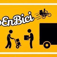 #AcopioEnBici, el gran ejemplo (para el gobierno) de cómo se deben hacer donativos para las víctimas del terremoto
