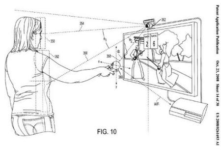 sony-motion-controller-patent.jpg