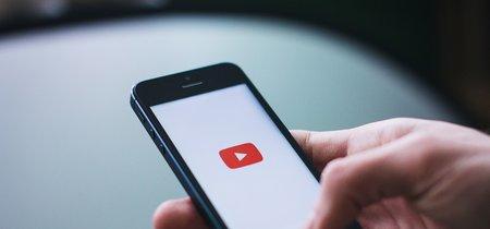 """YouTube reconoce que """"algo raro"""" estaba pasando en su página principal y dice que ya se está solucionando"""