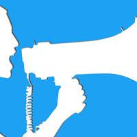Esta herramienta quiere ayudarte a desenmascarar la propaganda política en Twitter