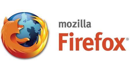 Mozilla deja el desarrollo de Firefox estilo Modern UI