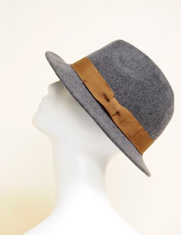 mango sombrero