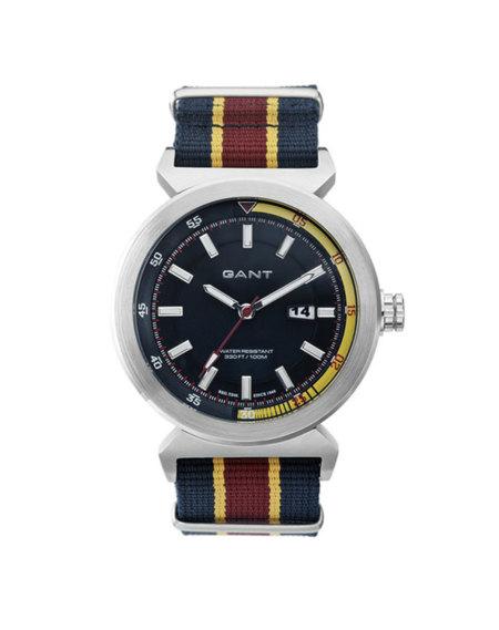 fc2665afcacc Qué le regalo a papá  un reloj para dar la hora a lo James Bond