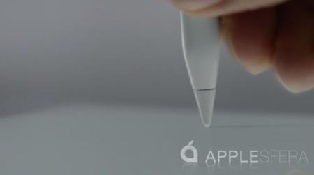 """""""¿Stylus, quién quiere un stylus?"""" Apple quiere un stylus para su iPad Pro"""
