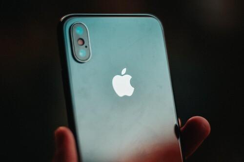 Pegasus es invulnerable a iOS 14.6 e infectó los iPhone de periodistas y disidentes políticos en todo el mundo