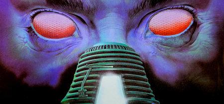 'La Mosca', Fox da luz verde al remake (del remake) sin David Cronenberg