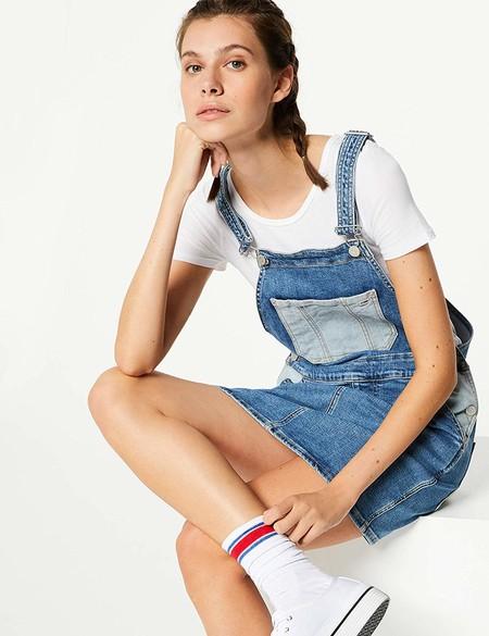 amazon moda x tommy jeans