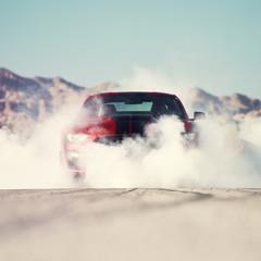 Foto 30 de 78 de la galería ford-mustang-shelby-gt500-2019 en Motorpasión