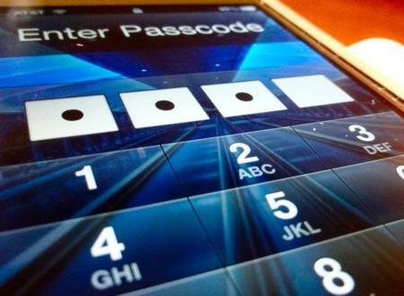 La policía puede saltarse el bloqueo de tu teléfono en apenas un par de minutos