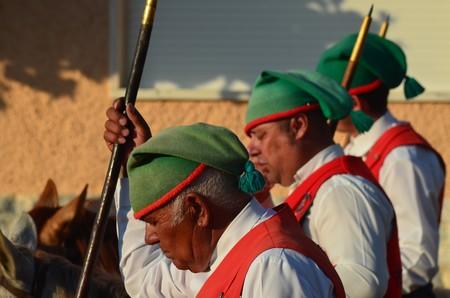 Portugal Esta Mejorando Rapidamente Debemos Todos Enterrar La Austeridad 8