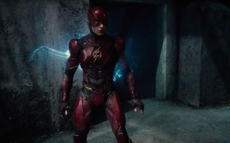 Qué es 'Flashpoint' y por qué la película de 'The Flash' puede transformar todo el Universo DC