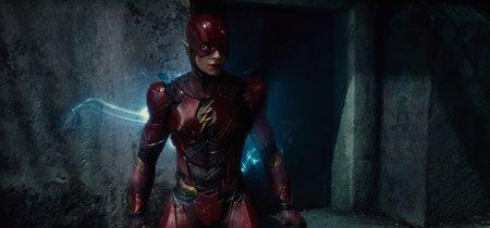 Qué es 'Flaspoint' y por qué la película de 'The Flash' puede transformar todo el Universo DC