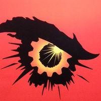 Daybreak, el estudio detrás de  Everquest y H1Z1, confirma los despidos. Se estima la pérdida de 70 puestos de trabajo