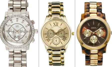 relojes-serios