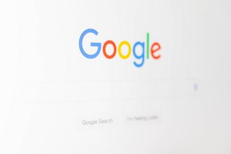 Google contra Turquía es el primer gran conflicto de una empresa tecnológica frente a un estado. Y va ganando Google