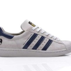 Foto 1 de 7 de la galería zapatillas-adidas-x-bape en Trendencias Lifestyle