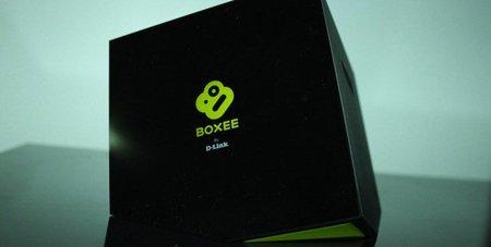 boxee-box-037.jpg