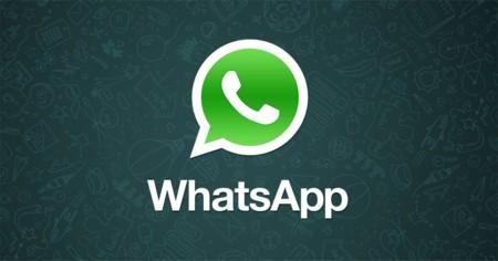 ¿Qué ha cambiado en Whatsapp y cómo se puede aprovechar mejor todo su potencial?