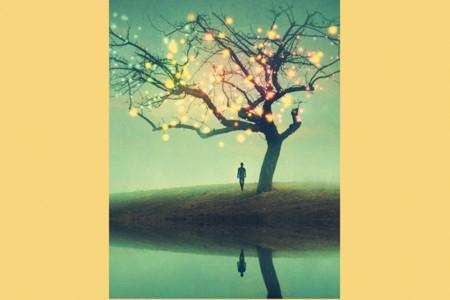 'El intérprete del dolor', la primera colección de relatos de Jhumpa Lahiri