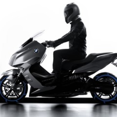 Foto 11 de 19 de la galería bmw-concept-c-scooter-el-scooter-del-futuro-segun-bmw en Motorpasion Moto