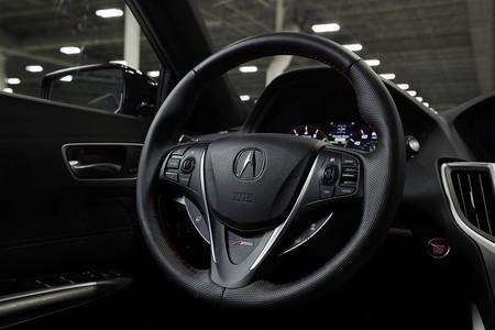 Acura Tlx Pmc Editon 7
