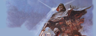 Aquí tienes el documental de Star Wars: El Imperio Contraataca perdido durante casi 40 años