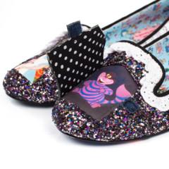 Foto 26 de 88 de la galería zapatos-alicia-en-el-pais-de-las-maravillas en Trendencias